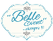 Belle Event